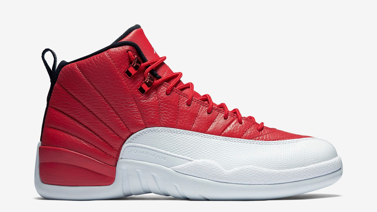 the best attitude cb12a 8c492 ajordanxi Your  1 Source For Sneaker Release Dates  Air Jordan 12 ...
