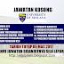 Jawatan Kosong Terkini di Universiti Malaya (UM) - 05 Mac 2017