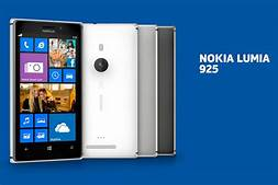 Nokia Lumia 925 Connectivity USB Driver Free Download For Windows 7/XP/8 32-Bit And 64-Bit