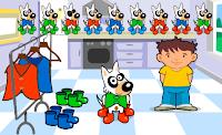 http://resources.hwb.wales.gov.uk/VTC/2008-09/maths/puppies/FullRelease-v104/puppyClothes-en.html