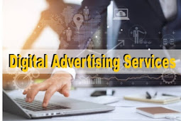 Precisely What Are Digital Advertising Services?