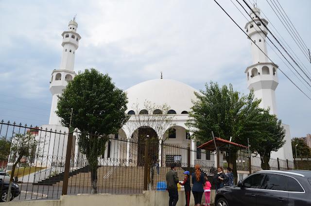 Mesquita-foz-do-iguacu