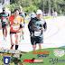 Corrida: 3 vencedores na Barão de Jundiahy na faixa entre 31 e 32 anos