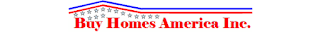 Buy Homes America, Inc. Real Estate Broker Corporation