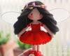 http://fairyfinfin.blogspot.com/2014/11/butterfly-fairy-fairy-doll-fairy-girl_18.html