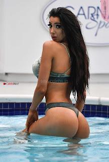 OMG+Sexy+Muslim+Girl+Chloe+Khan+in+Bikini+Thongs+Ass+Tits+Boobs+Asshole+Visible+%7E+SexyCelebs.in+Exclusive+008.jpg