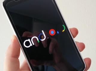 Tips Mengatasi Smartphone Android Bootloop Terus Menerus