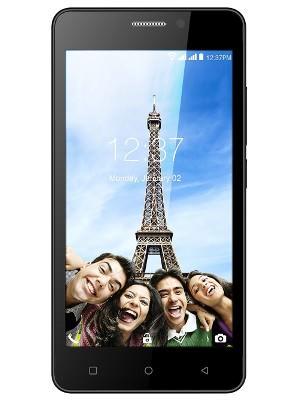 Smartphones More Cheaper Under GST