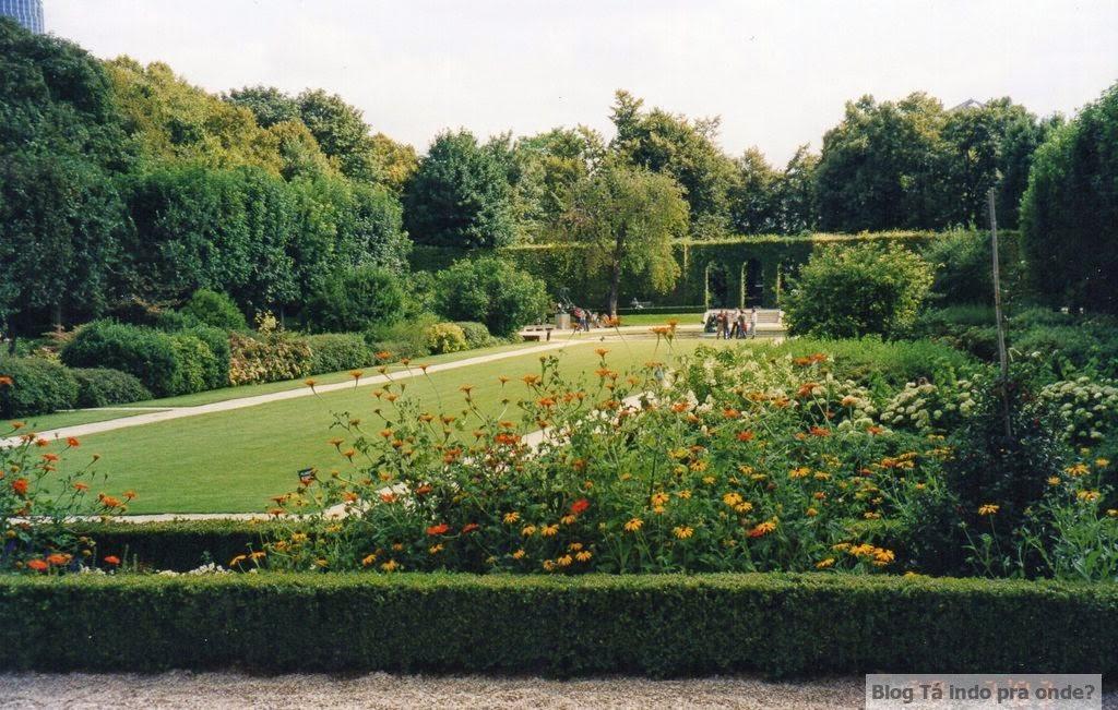Museu Rodin Paris