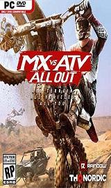 ZFgH8VJ - MX vs ATV All Out-CODEX