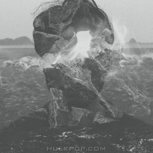 Kim Haewon – Sea And Myself