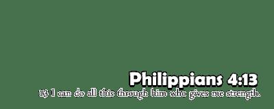 Bible Verse PNG