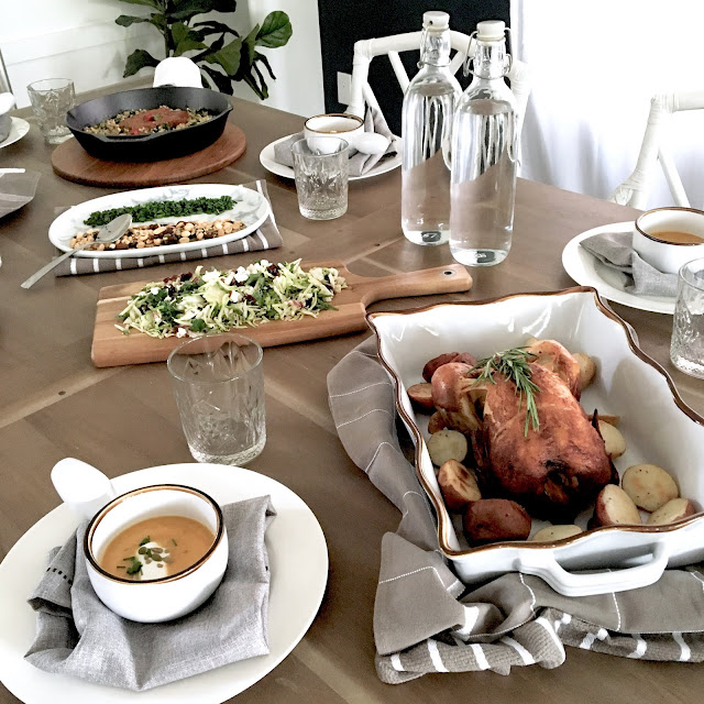 Thanksgiving-Table-Setting-Oven-to-Table-Kitchen-Stuff-Plus-Harlow-And-Thistle-9