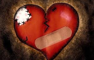 5 Sikap Penyebab Rusaknya Hati Manusia