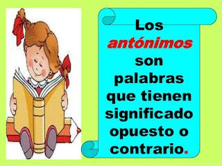 http://www.primaria.librosvivos.net/archivosCMS/3/3/16/usuarios/103294/9/U5_Len3_contrarios/frame_prim.swf