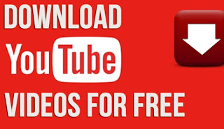Directly How To Download Video From YouTube Without Any Software