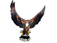 https://www.embroiderydesignsfreedownload.com/2018/07/flying-eagle-free-embroidery-design-208.html