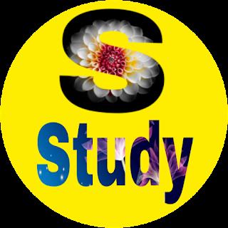 Shashikant-Study