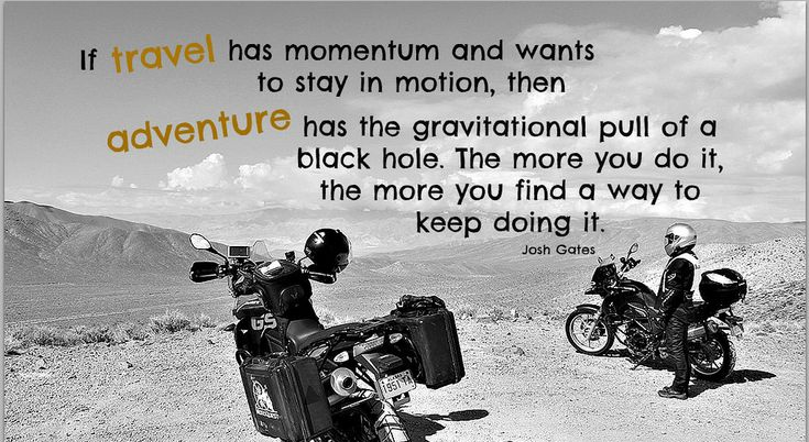 Motorcycle Death Quotes
