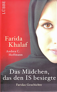 http://www.lovelybooks.de/autor/Andrea-C.-Hoffmann/Das-M%C3%A4dchen-das-den-IS-besiegte-1204965258-w/