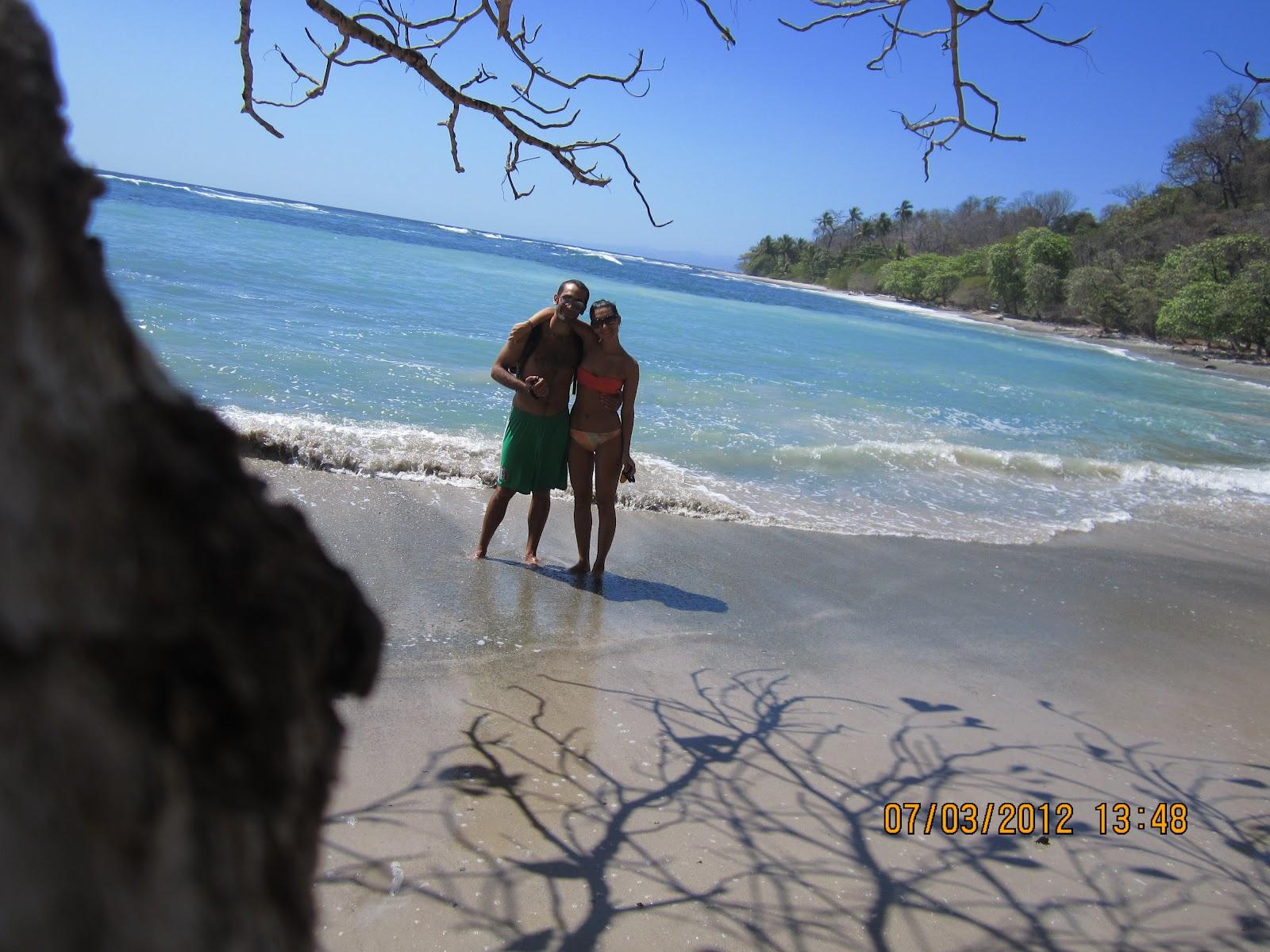 Cabina de playa 05 - 2 4