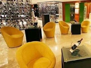 Dafta Hotel di Balikpapan yang Sangat bagus Untuk Perjalanan Bisnis dan Wisata