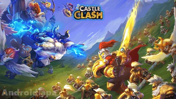 Castle-Clash-Brave-Squads-Logo