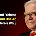Warren Buffett (World's Second-Richest Man)  Doesn't Use An iPhone, Here's Why