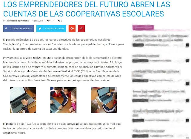 http://www.santaanahuesca.com/2018/04/16/los-emprendedores-del-futuro-abren-las-cuentas-de-las-cooperativas-escolares/