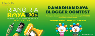 https://www.lazada.com.my/blogger-contest/?offer_id=493&affiliate_id=5003&offer_name=MY+-+PB+Data-feed&affiliate_name=Involve+Asia+Technologies+Sdn+Bhd&transaction_id=102d9064d0515fc904bb68aa179d2f&aff_source=9756