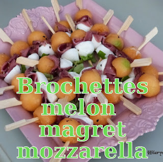 http://danslacuisinedhilary.blogspot.fr/2013/08/brochettes-de-melon-magret-et.html
