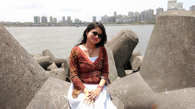 best-tourist-places-in-mumbai