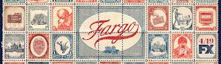 Fargo Season 3 Banner Poster 1