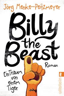 http://www.ullsteinbuchverlage.de/nc/buch/details/billy-the-beast-ein-traum-von-einem-tiger-9783548289113.html