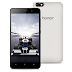 Download Huawei Honour 4x Che2-L11 Firmware