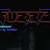 AngryFuzzer  Kali Linux Recolhendo  informação