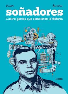 http://www.nuevavalquirias.com/sonadores-cuatro-genios-que-cambiaron-la-historia-comic-comprar.html
