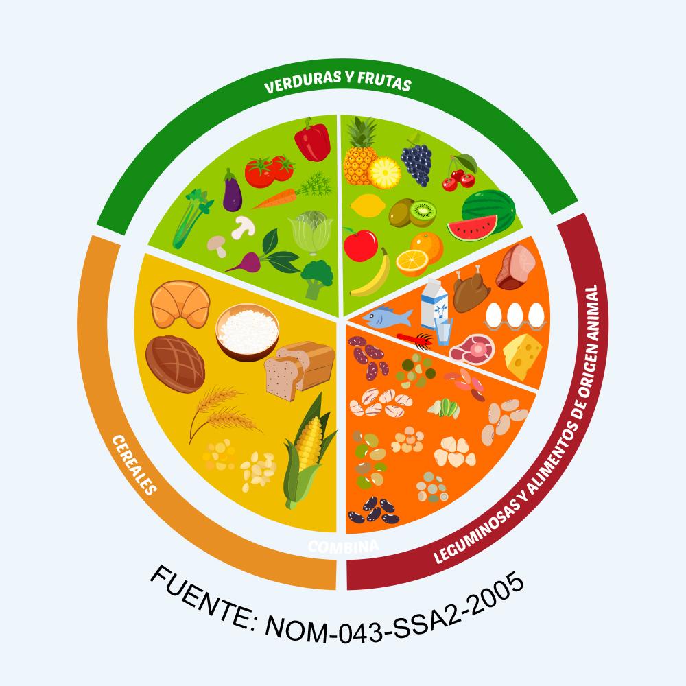 un+plato+de+dieta+balanceada