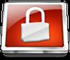 Nascondere file dentro immagini con Free File Camouflage