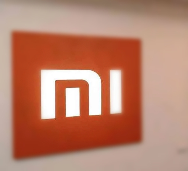 Xiaomi To Launch Helio P60 Powered Smartphone Soon.