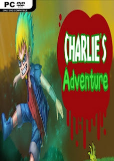 Download Charlies Adventure PC Full Version Gratis