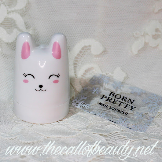 www.thecallofbeauty.net/2017/03/swatch-review-born-pretty-bunny.html