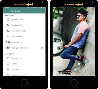 aplikasi digital foto frame gratis untuk Android 5 aplikasi digital foto frame gratis untuk Android