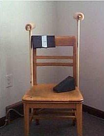 脊椎側彎, 脊椎側彎矯正椅, 脊椎側彎矯正, 姿勢體態矯正, 脊椎側彎 物理治療