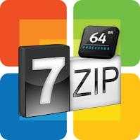 http://www.7-zip.org/a/7z1514-x64.exe