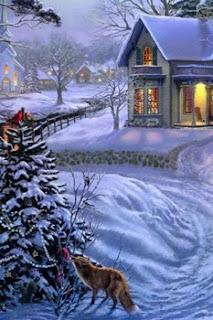 Ах, Матушка Зима! Приметы, суеверия, народные мудрости и поговорки про зиму , народный календарь, приметы и суеверия, народные названия зимы, пословицы и поговорки про зиму, зима, приметы на зиму, погода зимой, зима, зимние месяцы, приметы про зиму, народные приметы, зимние приметы, праздники зимние, снег, календарь примет, народные поверья, снег зимой, Новый год, Рождество, Крещение, Святки, середина зимы, проводы зимы, встреча зимы, про приметы, про поверья, про праздники, про зиму, http://prazdnichnymir.ru/