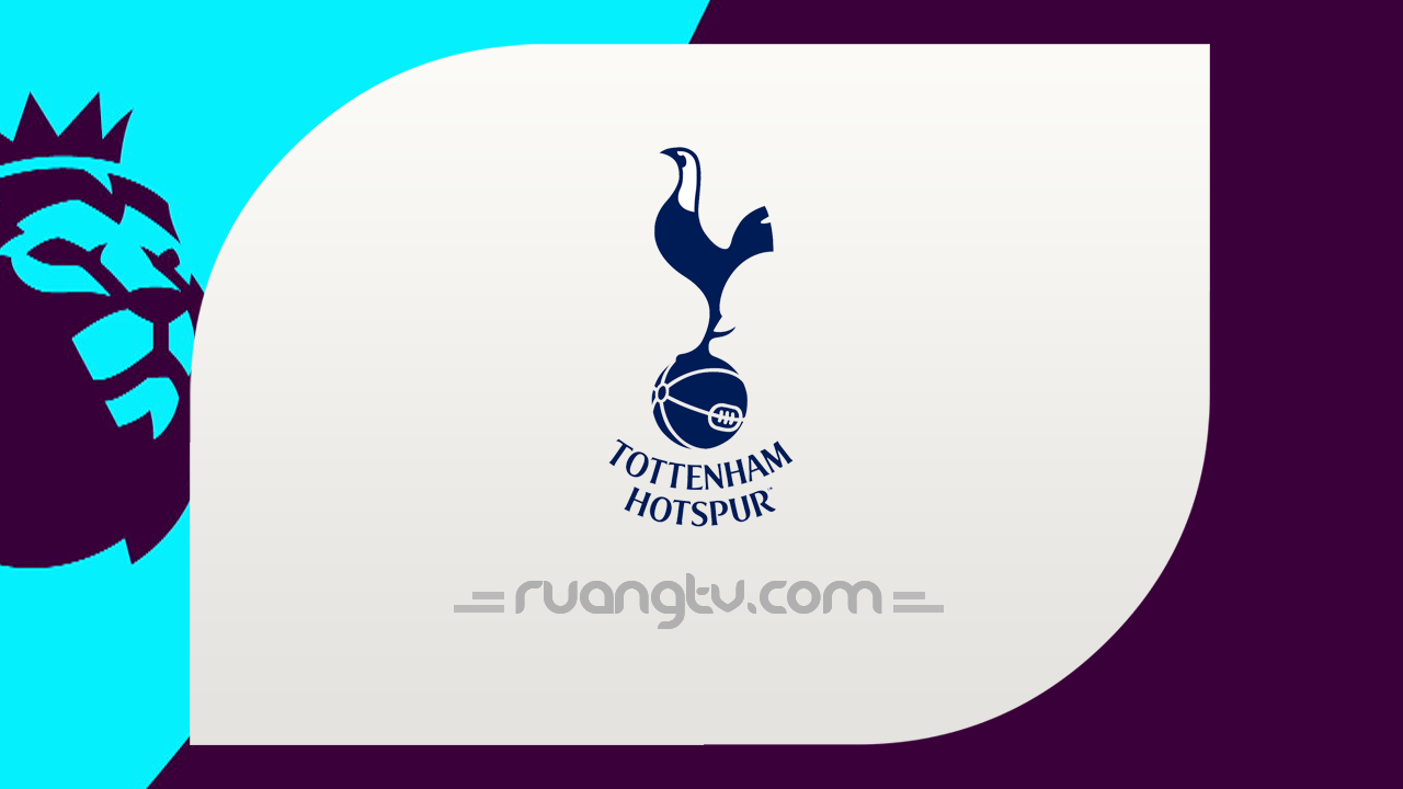 Nonton Live Streaming Tottenham Hotspur Malam Ini Gratis via beIN Sports dan Yalla Shoot | TV Online Bola