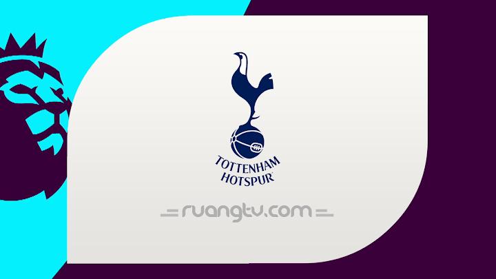 Nonton Live Streaming Tottenham Hotspur Malam Ini Maret 2019