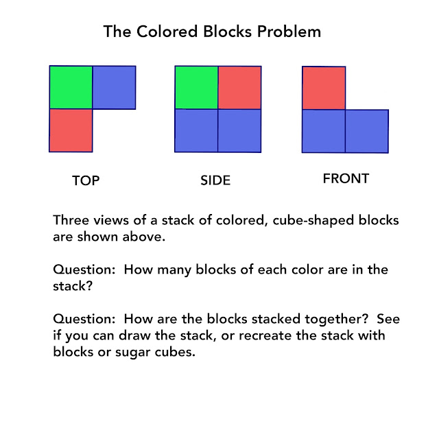 Image Result For Color Block Puzzle