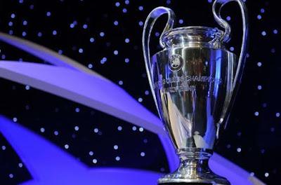 Hasil Akhir Liga Champion! Real Madrid Jadi Juara Lewat Adu Penalti